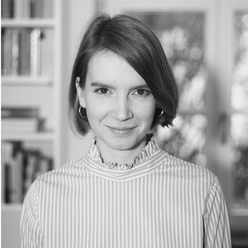 Anna Gieschen