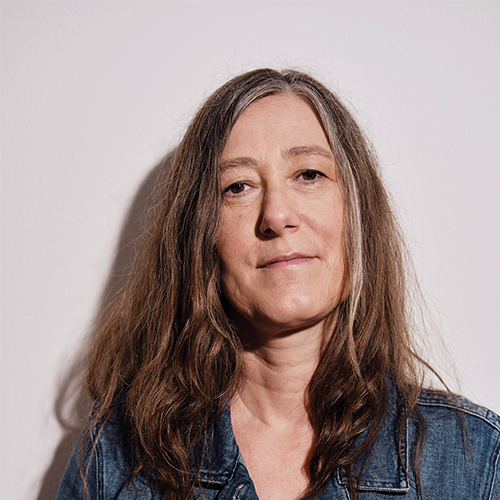 Elke Bauer