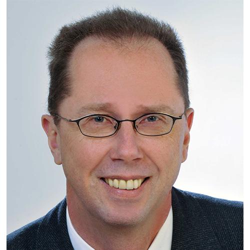 Dr. Uwe Hera