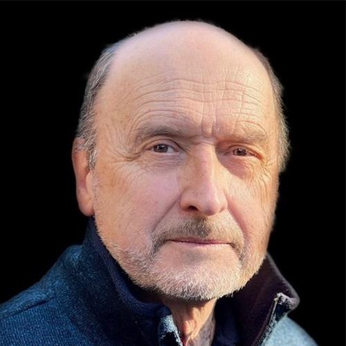 Prof. Stefan Hradil