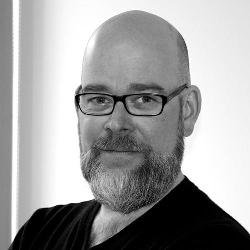 Bernd Klaasen