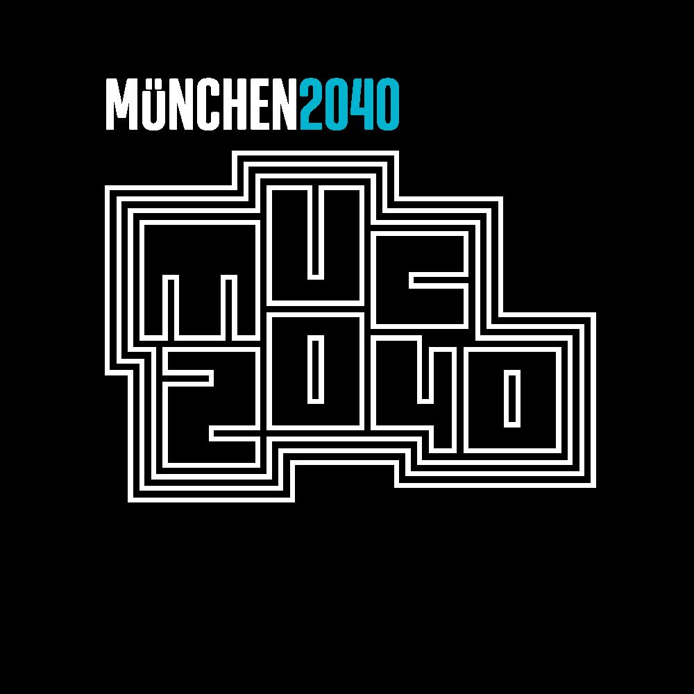 München 2040