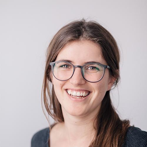 Louisa Jüngst