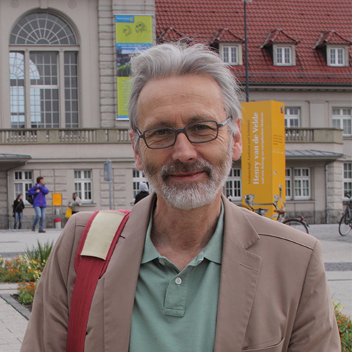 Peter Ohlendorf