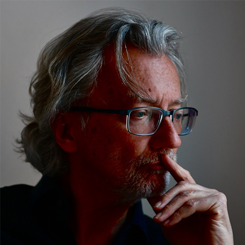 Prof. Dr. Andreas Schwarz