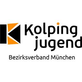 Kolpingjugend Bezirksverband München