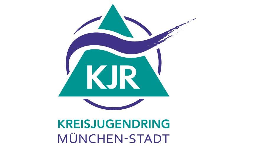 KJR München Stadt als Partner gewonnen