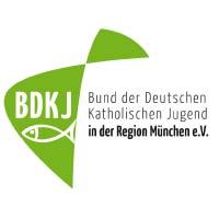 BDKJ in der Region München