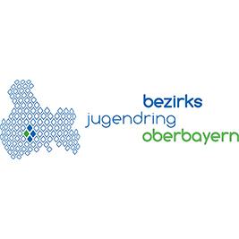 Bezirksjugendring Oberbayern