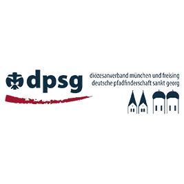 DPSG Diözesanverband München und Freising