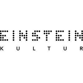 Einstein Kultur