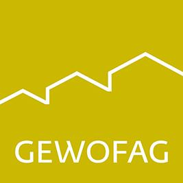 GEWOFAG