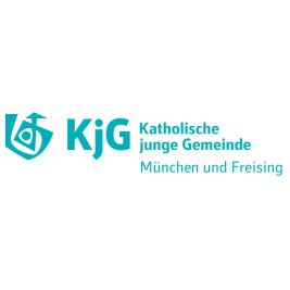 KjG München & Freising