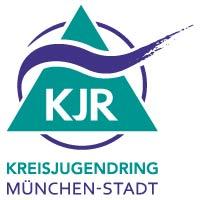 Kreisjugendring München Stadt